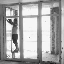 carpinteria-madera-montaje