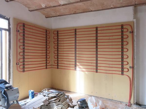 CliCon arcilla fibra madera1