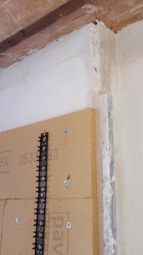CliCon arcilla fibra madera2