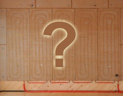 preguntas y respuestas faq - sobre paredes o muros radiantes