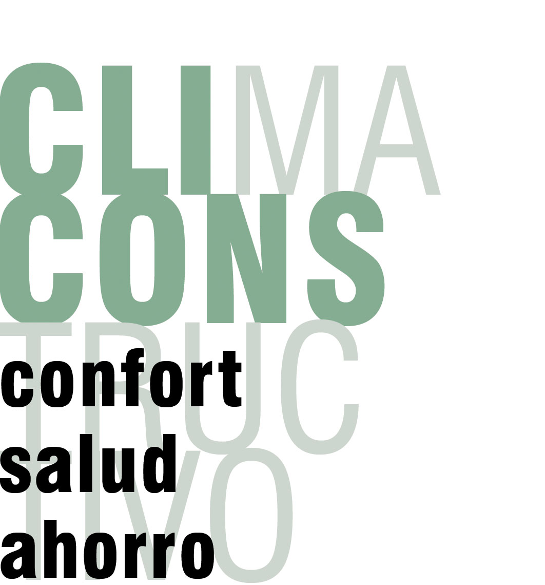 CLIMA CONSTRUCTIVO
