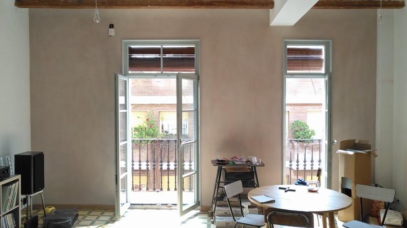 clicons-carpinteria-barcelona-loft