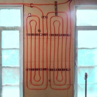clicons-pared-radiante-barcelona-loft