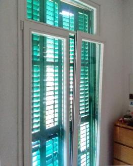 Clicons-balconeras-mallorquinas-madera-BCN-5x4
