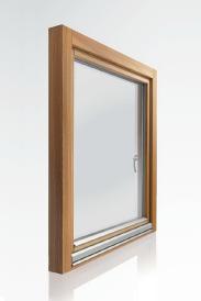 ventana-madera-estandar