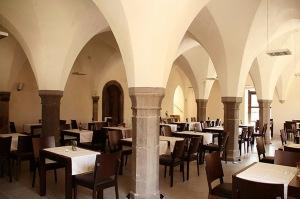 WEM-Restaurant-Koblenz