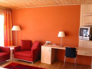 WEM-Seiser Alm Hotel Urthaler
