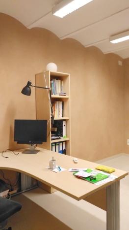 arcilla-gobi-sobre-instalacion-radiante