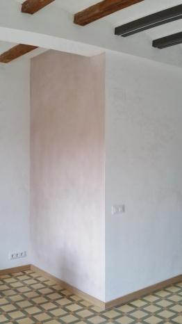 arcilla-mahal-pared-radiante-fibra-madera