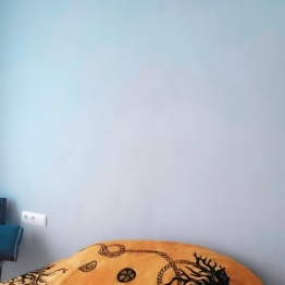 pintura-arcilla-cumbres