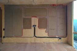 clicons-matadepera-wem-panel-arcilla