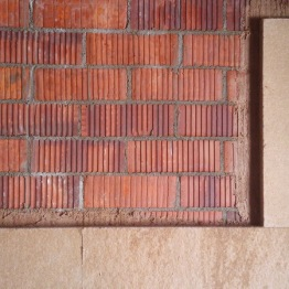 aislamiento-fibra-madera1