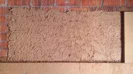aislamiento-fibra-madera2