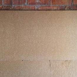 aislamiento-fibra-madera3