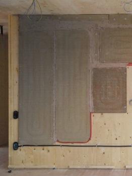 clicons-wem-panel-mdp1