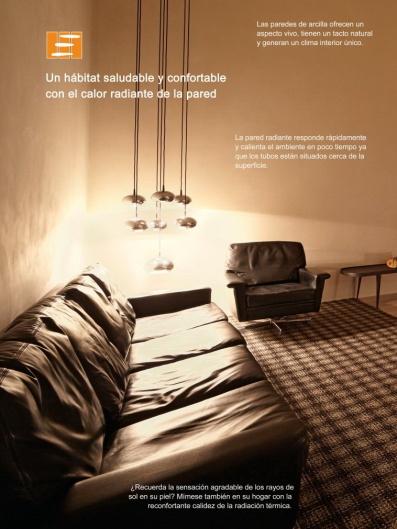 WEM-habitat-saludable-confortable-l