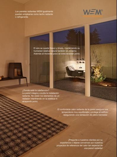 WEM-habitat-saludable-confortable-r