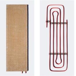 WEM-panel-serpentin